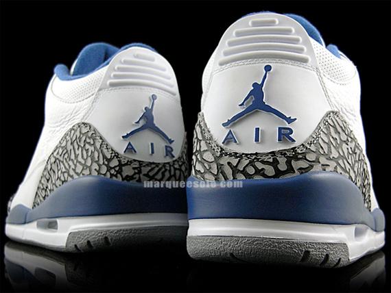 air-jordan-retro-iii-3-true-blue-august-2009-3