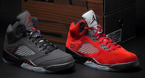 toro-bravo-air-jordan-5-v-raging-bull-pack-2