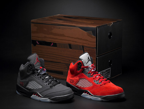 toro-bravo-air-jordan-5-v-raging-bull-pack