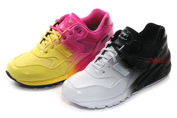 new-balance-mtg580-gore-tex-gradient-1