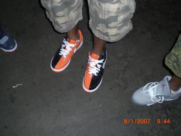 sneakerfriends 006