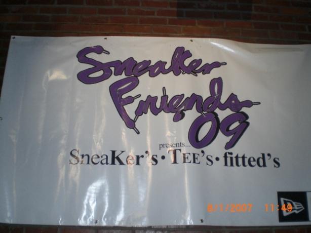 sneakerfriends 036