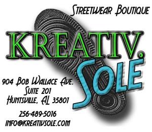 KS_Online_store_logo