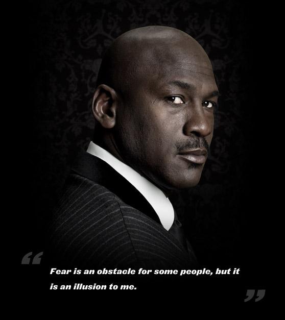 Basketball_Quotes_Michael_Jordan