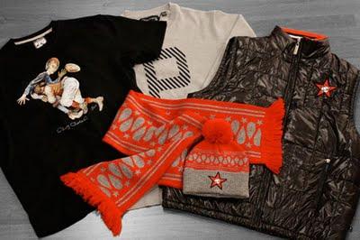 play-cloths-holiday09-part-1-0