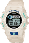"""Limited Edition """"clear"""" G-SHock **(Only 2 instock)**"""